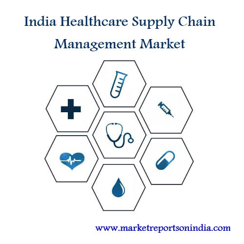 Healthcare Supply Chain Management Market in India