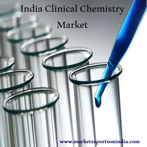 India Clinical Chemistry Market